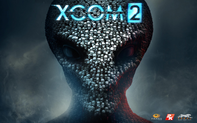 Xcom 2 Fur Den Mac Und Linux Media Feral Interactive