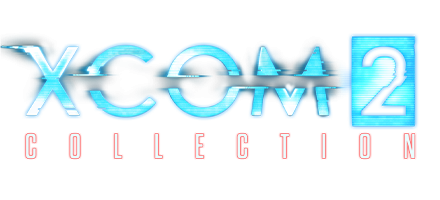 iOS 版《XCOM 2 Collection》