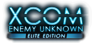XCOM: Enemy Unknown - Elite Edition for Mac | Feral Interactive