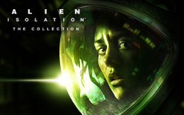 Get 50% off Alien: Isolation™ for Mac and Linux – and the best hints and tips