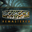 Paradise reborn: BioShock™ Remastered surfaces on macOS August 22nd