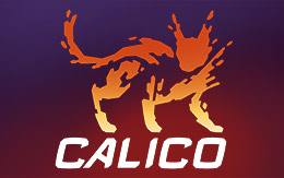 Introducing Calico! Feral Interactive's very own multiplayer service for Mac App Store games