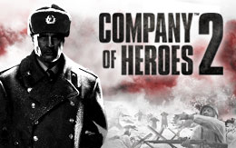 Mac and Linux ready their armies: Company of Heroes 2 arrives August 27