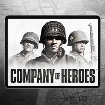 Una sola compra por una guerra entera — Company of Heroes ya disponible en iPad