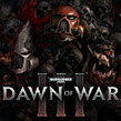 Death comes for all: On June 8th, Warhammer 40,000: Dawn of War III arrives on macOS and Linux