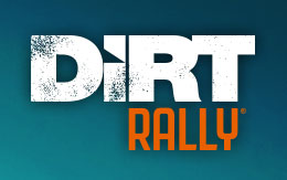 On 2 March, DiRT Rally takes Linux to the edge