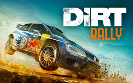 The price of admission: system requirements for DiRT Rally on Linux