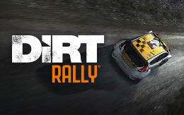 Masses of Macs share the spotlight in highly accessible specs for DiRT Rally