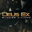 Requisitos liberados de Deus Ex: Mankind Divided para Linux