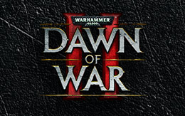 The Imperium of Man's darkest hour looms with Warhammer® 40,000®: Dawn of War II®, Chaos Rising and Retribution, all released today for Mac and Linux