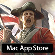 Back on the Mac App Store: return to grand strategy and the high seas with Empire: Total War