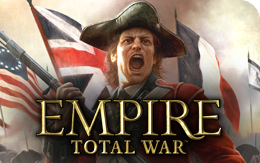 Empire: Total War to Launch Spring Offensive on the Mac
