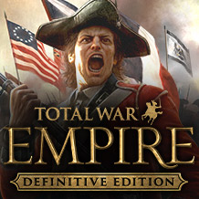 Back for more — Total War: EMPIRE updated to 64-bit on macOS