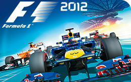 The Season Begins: F1 2012™ out on Mac Today