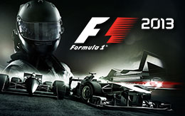 F1™ 2013 for Mac delayed until early next year