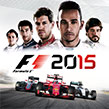 Race like a champion with F1™ 2015, coming to Linux May 26th