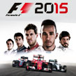 The world's number one motorsport debuts on Linux with F1™ 2015