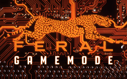 Introducing GameMode, a performance-focussed system tool for Linux