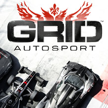 Word on the street — What reviewers are saying about GRID Autosport for iOS