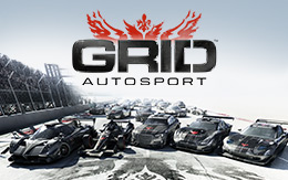 New ETA for GRID Autosport, coming to iOS and Android