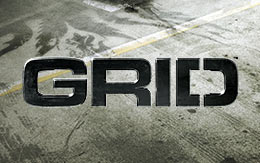 GRID™ Slides Onto the Mac Today!