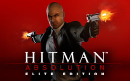 Hitman: Absolution - Elite Edition for Mac now out in the field