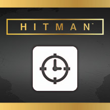 HITMAN reloaded: Elusive Targets reactivate for macOS and Linux