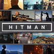 Agent 47 marks his target: HITMAN coming to Linux on February 16th