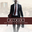 Master the art of assassination across the world: perform hits in HITMAN Episode 3 – Marrakesh