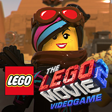 Go beyond the movie! The LEGO Movie 2 Videogame is coming to macOS