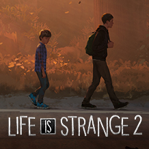 Life is Strange 2 on the road to macOS and Linux