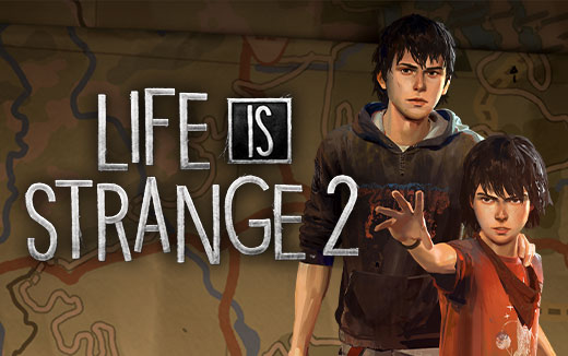 Life is Strange 2 journeys onto macOS and Linux on 19th December