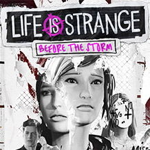 Esta primavera llega Life is Strange: Before the Storm para macOS y Linux