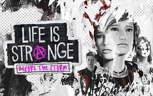 This spring, Life is Strange: Before the Storm releases on macOS and Linux