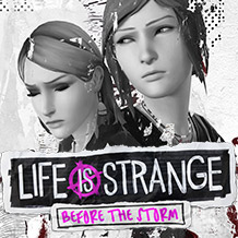 《 Life is Strange: Before the Storm》将于 9 月 13 日 登陆 macOS 和 Linux 平台