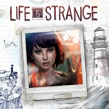 Find your own way in Life Is Strange for Mac and Linux, out now on Steam