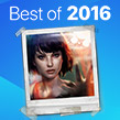 A flash of glory: Life Is Strange named Mac App Store Game of the Year