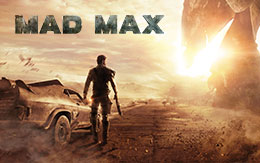 Got enough guzzolene for Mad Max? Mac and Linux system requirements revealed