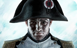 Napoleon: Total War - Gold Edition: a coup d'etat for the Mac