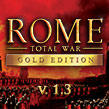 Rome: Total War - Gold Edition riceve la tanto attesa patch