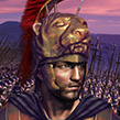 Ascendi al trono macedone in ROME: Total War - Alexander per iPad