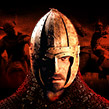 Pushing the boundaries. ROME: Total War - Barbarian Invasion comes to iPad in March