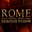 Confira o primeiro trailer de ROME: Total War - Barbarian Invasion no iPad