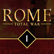 Building Rome: The touch controls of ROME: Total War on iPad