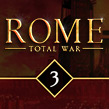 Building Rome: The art of ROME: Total War on iPad