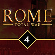 Building Rome: The help function of ROME: Total War on iPad
