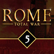 Building Rome: The full experience of ROME: Total War on iPad