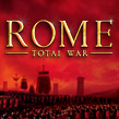 Later this week, ROME: Total War will conquer your iPad