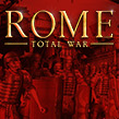 Ave! The people have spoken! ROME: Total War for iPad hailed across the empire.