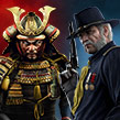 A brave new Japan — Total War: SHOGUN 2 and Fall of the Samurai come to Linux on May 23rd